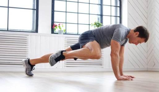 ما هو أفضل برنامج تمارين لفقدان الوزن وشد الجسم 2021