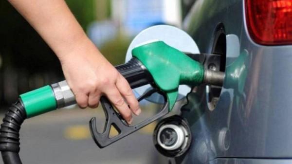 إعلان أرمكو لأسعار الوقود لشهر أبريل