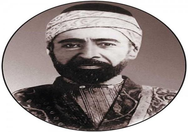 أبعث برسالة إلى أبو خليل القباني أخبره عن تطور المسرح