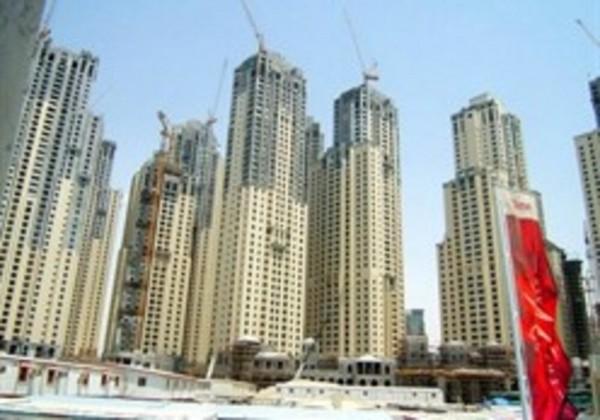 هل يمكن السماح لأجانب بإدارة الشركات السعودية