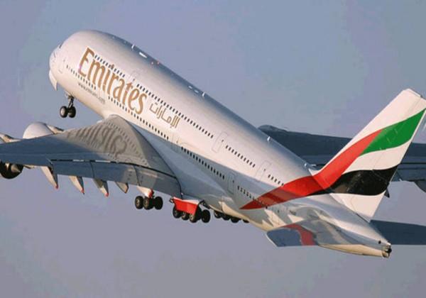 طيران الإمارات تنفي تسريح طيار تونسي تعرف على السبب