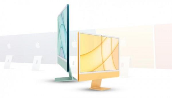 تعرف على 20 حقيقة مهمة حول Apple iMac الجديد